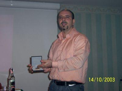 Foto 26