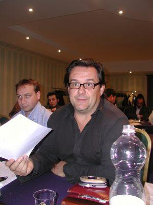 EPSON DSC picture